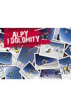 Alpy i Dolomity, czyli gdzie warto jechać?
