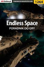 Endless Space - poradnik do gry