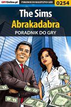 The Sims Abrakadabra - poradnik do gry