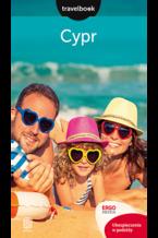 Cypr. Travelbook. Wydanie 2