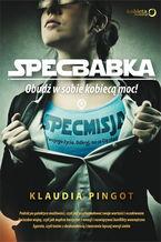 sbabka