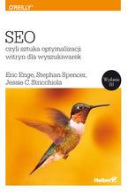 SEO, czyli sztuka optymalizacji witryn dla wyszukiwarek