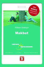 Makbet
