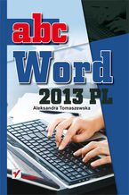 ABC Word 2013 PL