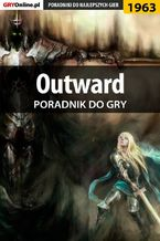 Outward - poradnik do gry