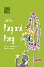 Ping and Pong