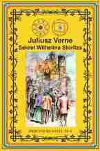 Sekret Wilhelma Storitza (wg rękopisu)