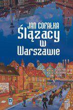 Ślązacy w Warszawie
