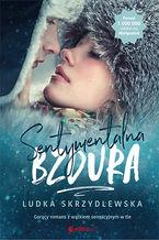senbzd_ebook