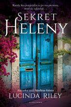 Sekret Heleny