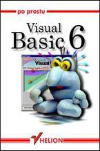 Okładka książki Po prostu Visual Basic 6