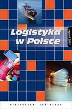 Logistyka w Polsce. Raport 2011