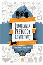 Podręcznik Przygody Rowerowej