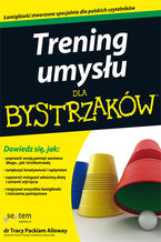 treuby_ebook