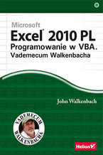e21pwv_ebook