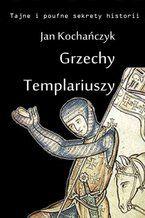 Grzechy Templariuszy