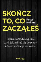 skozac_ebook