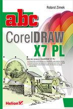 ABC CorelDRAW X7 PL