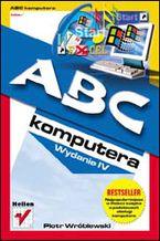 Okładka książki ABC komputera. Wydanie IV