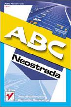 Okładka książki ABC Neostrada