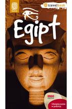 Egipt. Travelbook. Wydanie 1