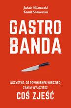 Gastrobanda