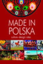 Made in Polska