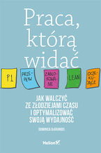pracak_ebook