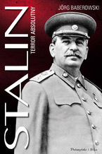 Stalin . Terror absolutny