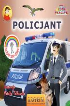 Policjant - bajka