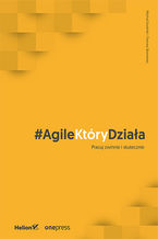 agilek_ebook