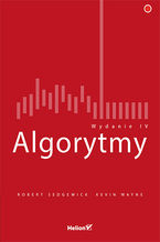 algo4v_ebook