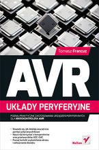 AVR. Układy peryferyjne