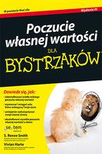 powbys_ebook