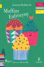 Muffiny Eufrozyny