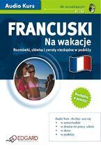 Francuski Na wakacje