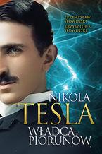 Tesla. Władca piorunów