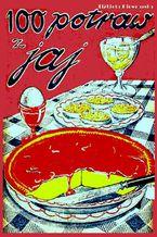 100 potraw z jaj