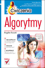 Algorytmy. Ćwiczenia
