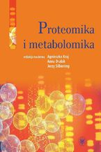 Proteomika i metabolomika
