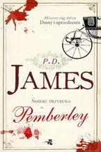 Śmierć przybywa do Pemberley