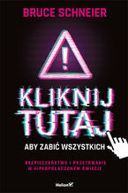 klitut_ebook