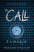 The Call II. Inwazja