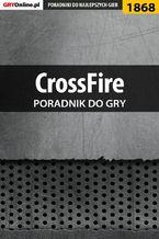 CrossFire - poradnik do gry