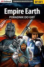Empire Earth - poradnik do gry