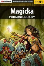 Magicka - poradnik do gry