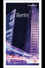 Berlin. Travelbook. Wydanie 2