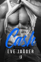 Sexy Bastard. Cash
