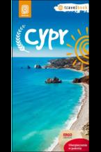 Cypr. Travelbook. Wydanie 1