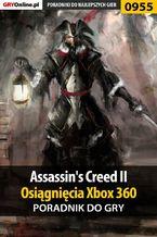 Assassin's Creed II - Osiągnięcia - poradnik do gry